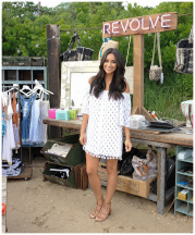 Shay-Mitchell-Revolve-Pop-Up-Launch-Party-In-Montauk-New-York-July-2015_2-E1436210164118